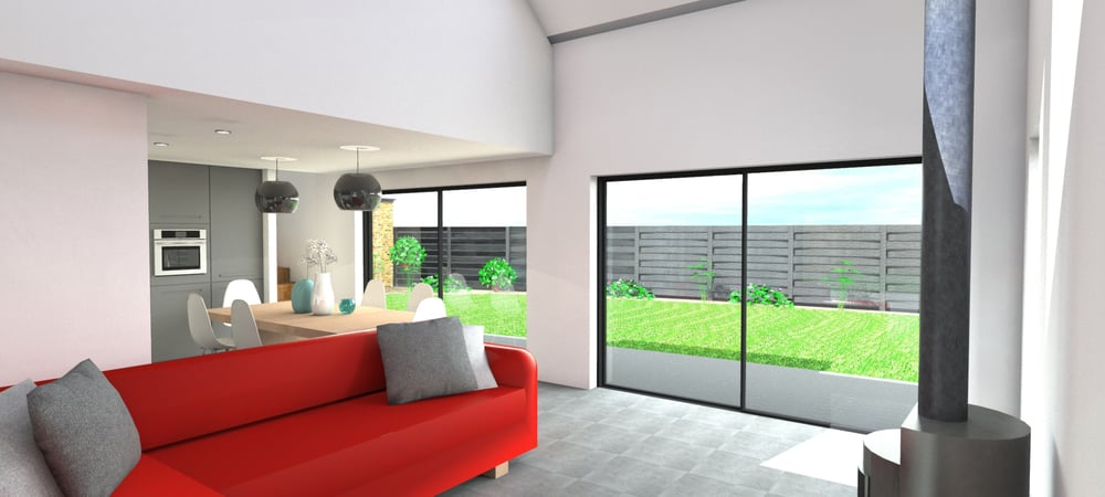 new-build-proposed-sitting-room-garden-view-harvey-norman-architects-cambridge.jpg