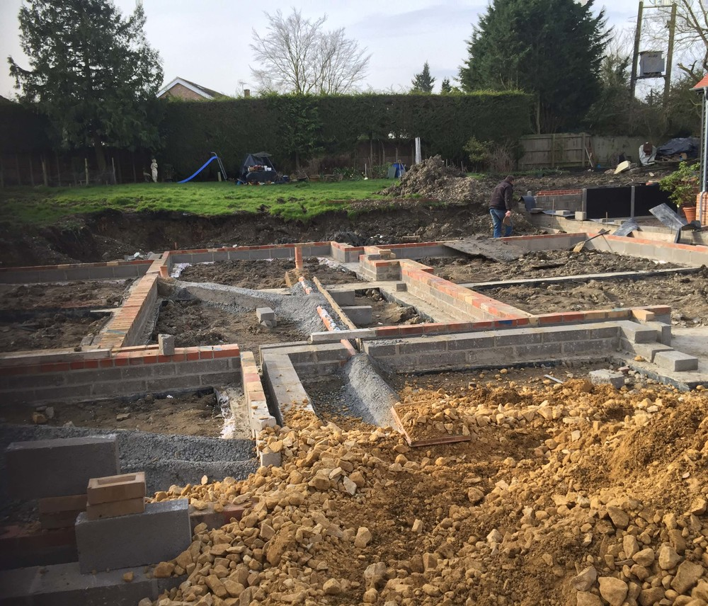 architects-cambridge-new-build-foundations-1.jpg