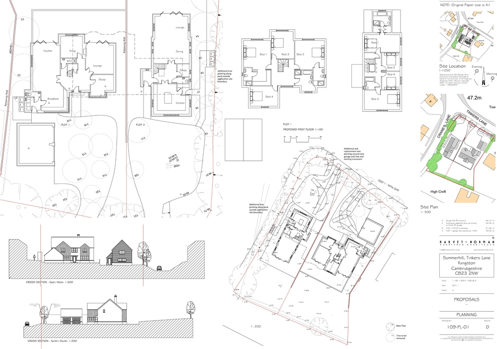 architects-cambridge-new-build-foundations-plans-2.jpg