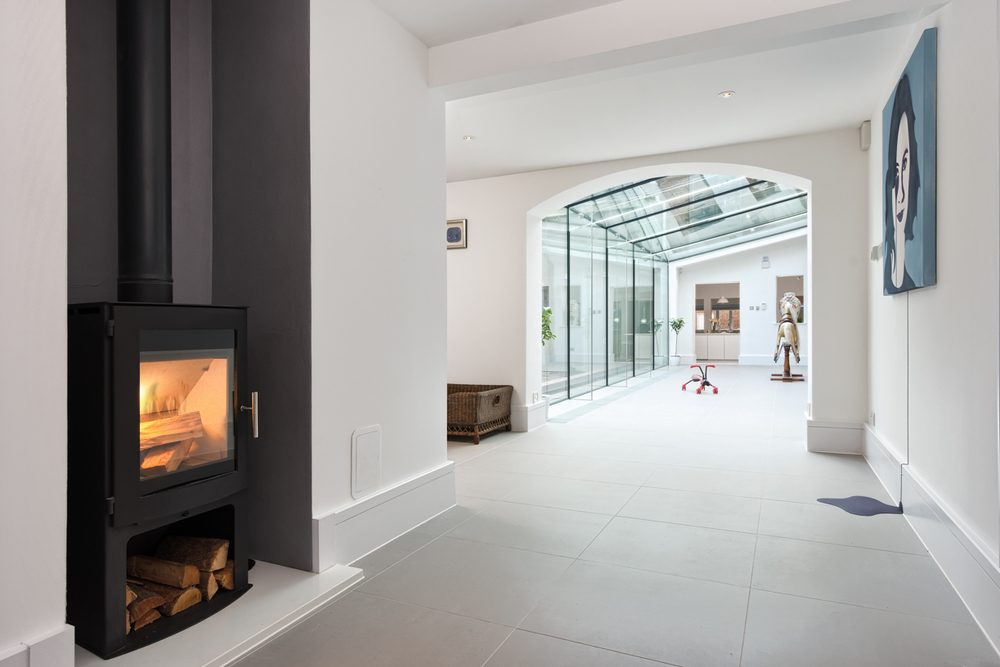 architects-hatfield-ultra-modern-house-extension-hall-fire-place-harvey-norman-architects-9611.jpg