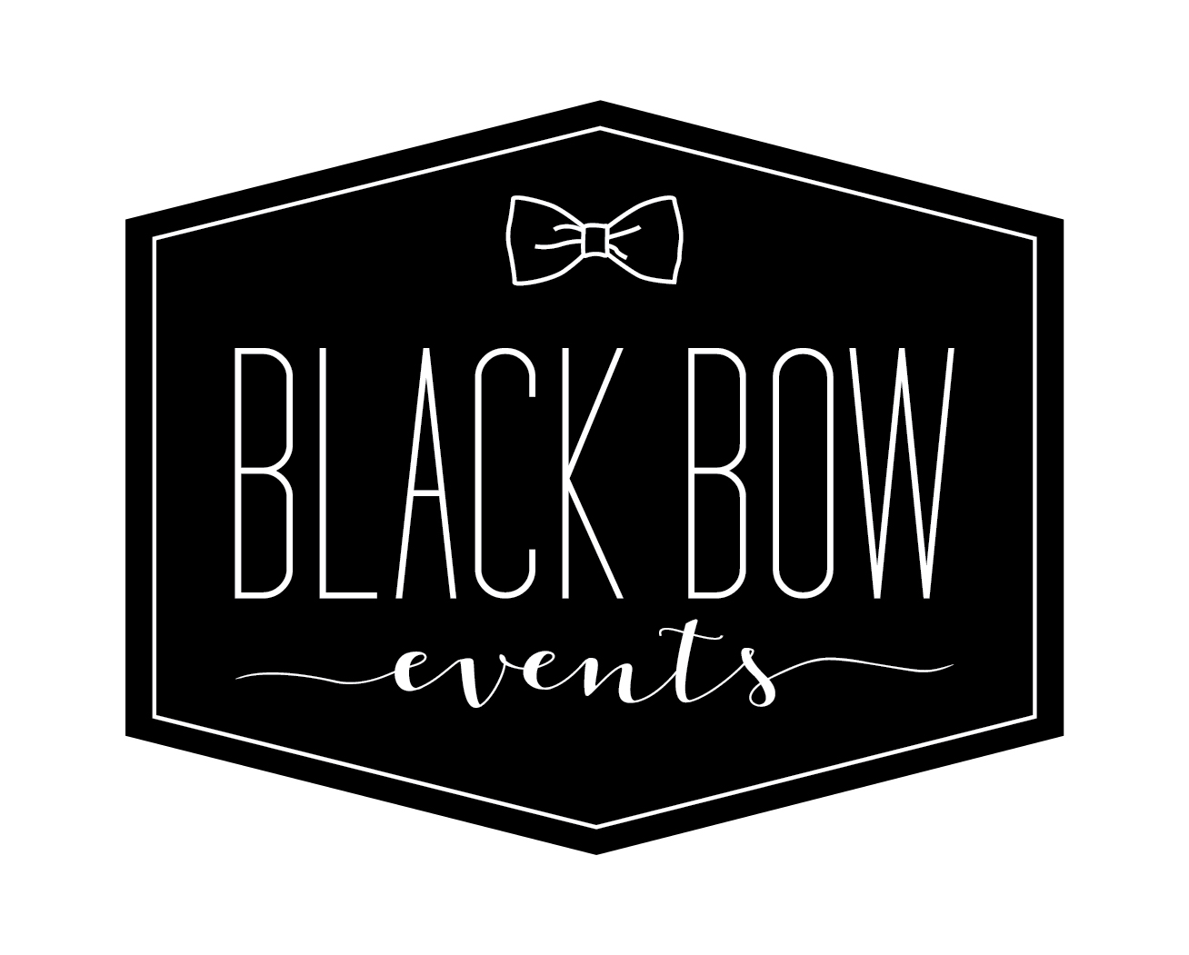 Black Bow Events