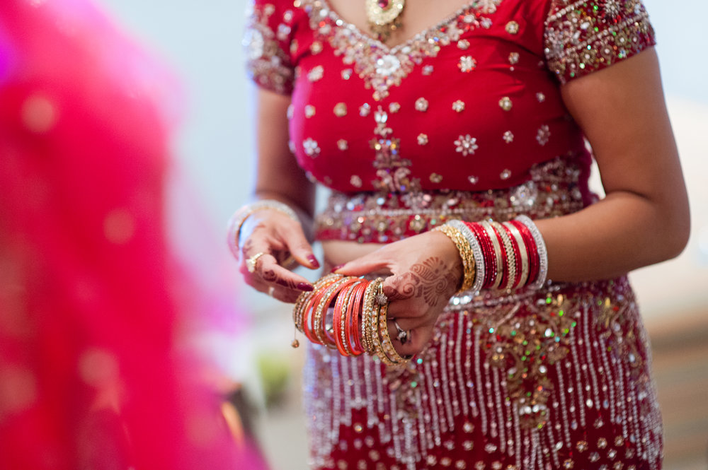 erica_shantanu_wedding-37.jpg