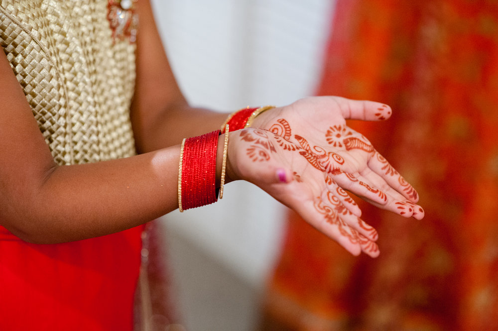 erica_shantanu_wedding-31.jpg