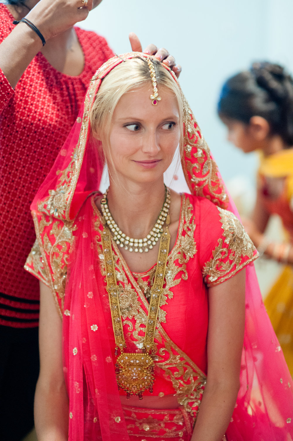 erica_shantanu_wedding-30.jpg