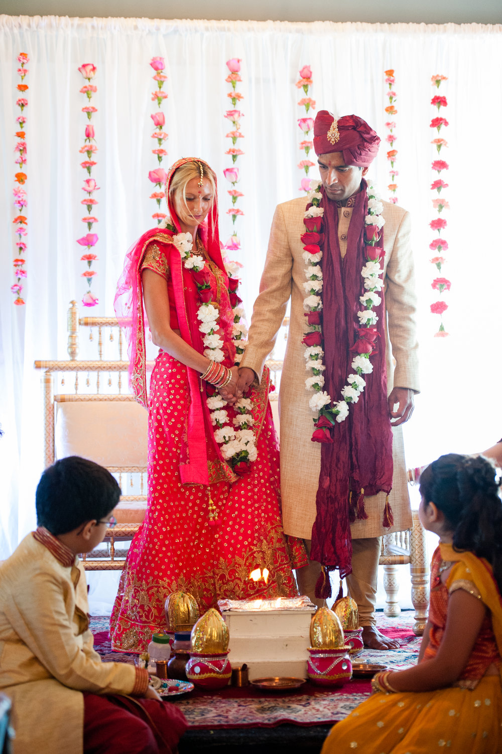erica_shantanu_wedding-225.jpg