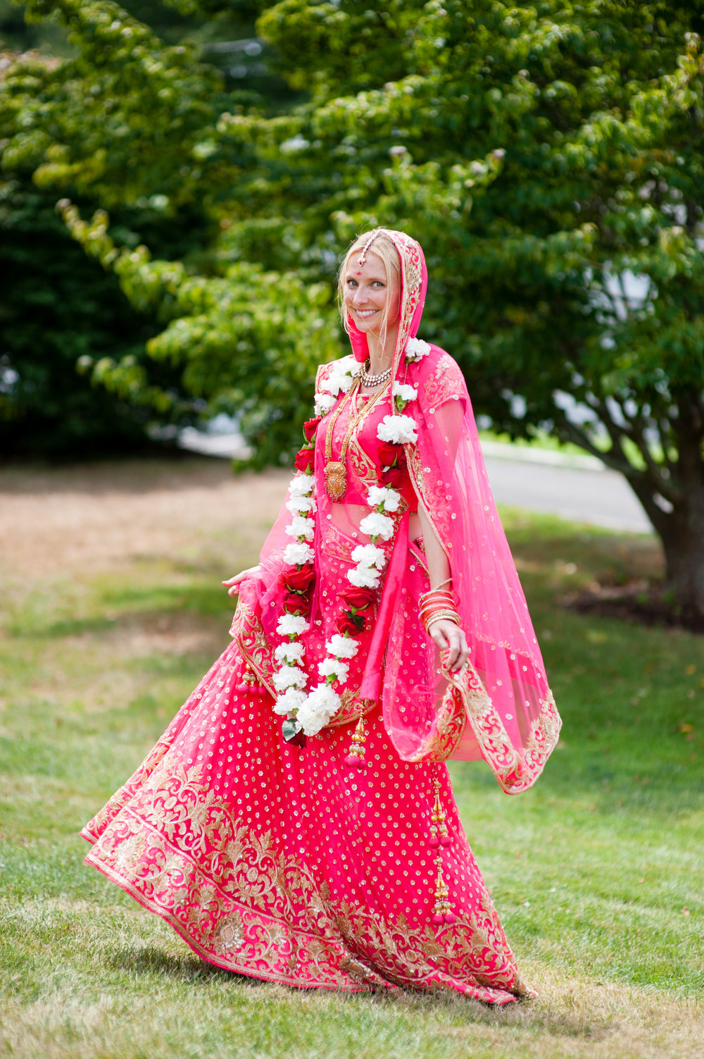 erica_shantanu_wedding-340.jpg