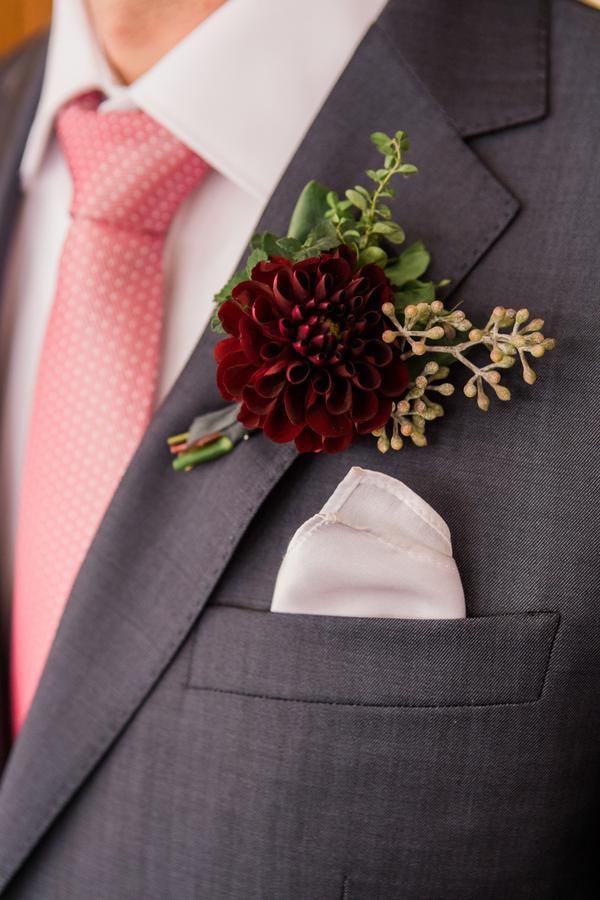 Kwiatek_Knittel_SweetMondayPhotography_SweetMondayRobinJustin020_low.jpg