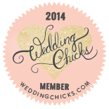 WeddingChicksBadge2014.png