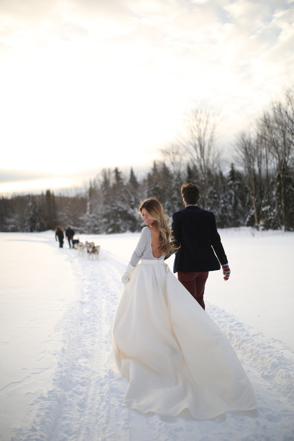 Winter Styled Shoot, Stowe Vermont (57 of 341).jpg