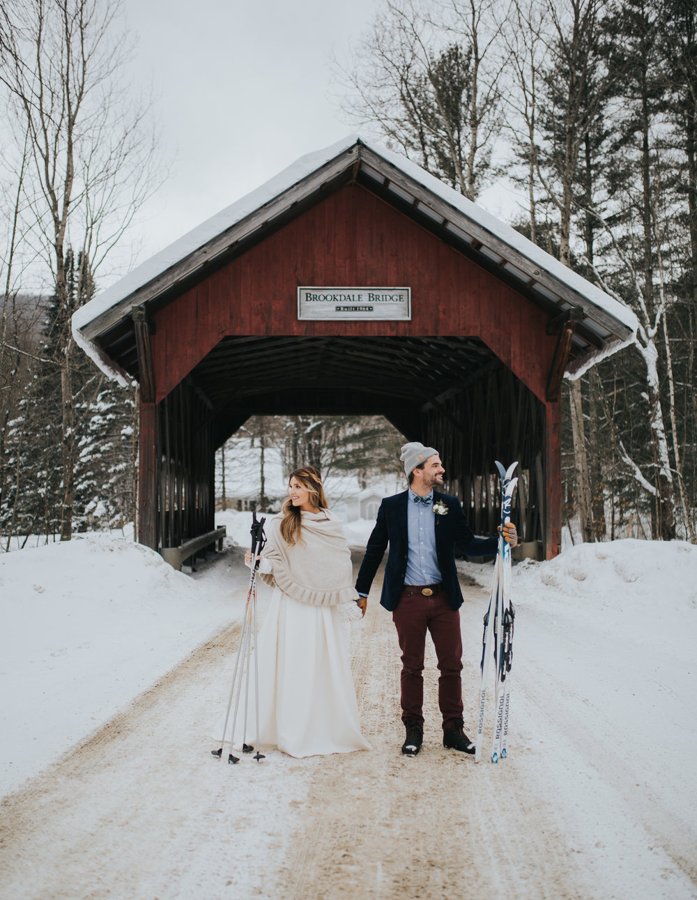 Winter Styled Shoot Stowe Vermont (15 of 341).jpg