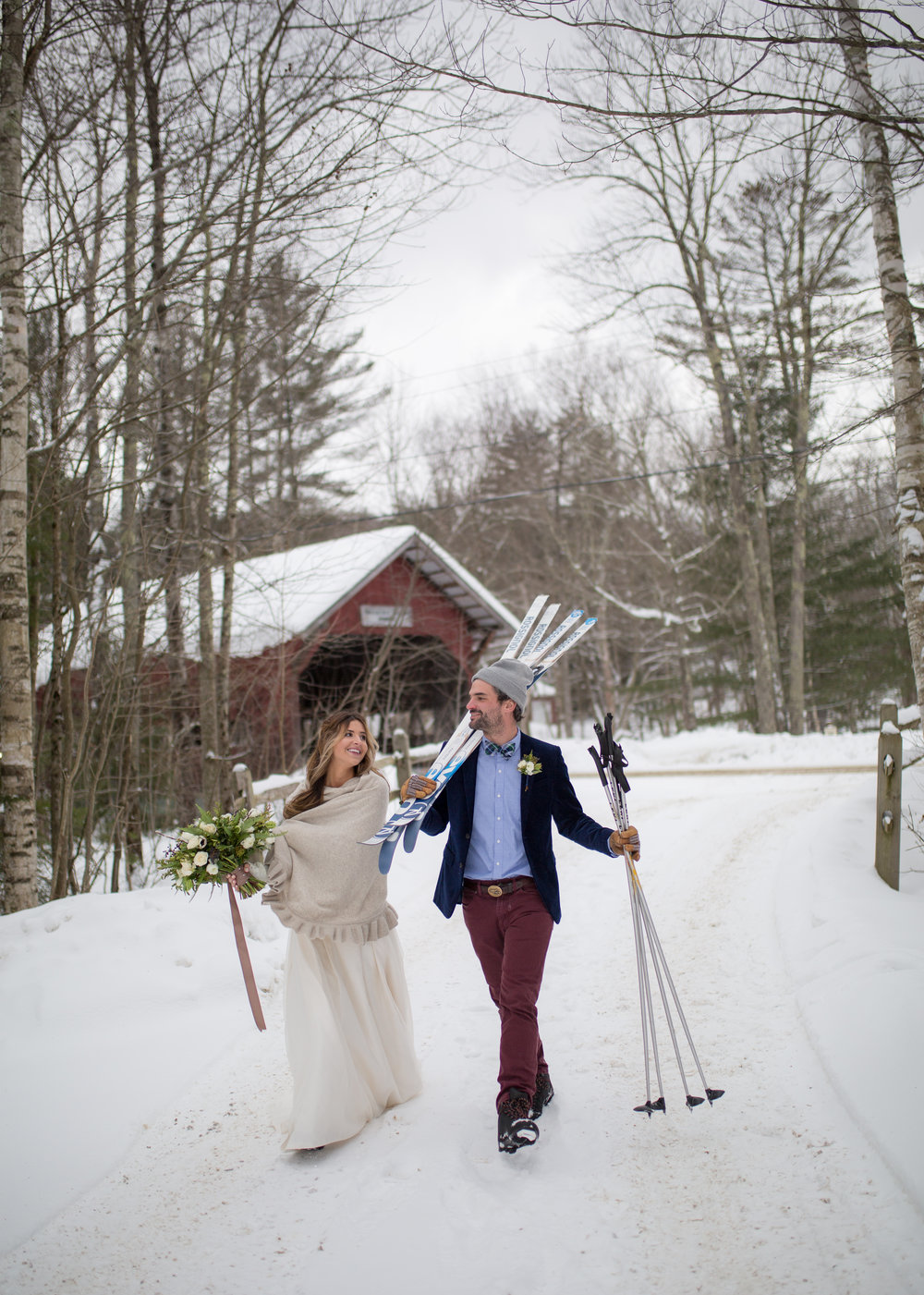 Winter Styled Shoot Stowe Vermont (36 of 341).jpg