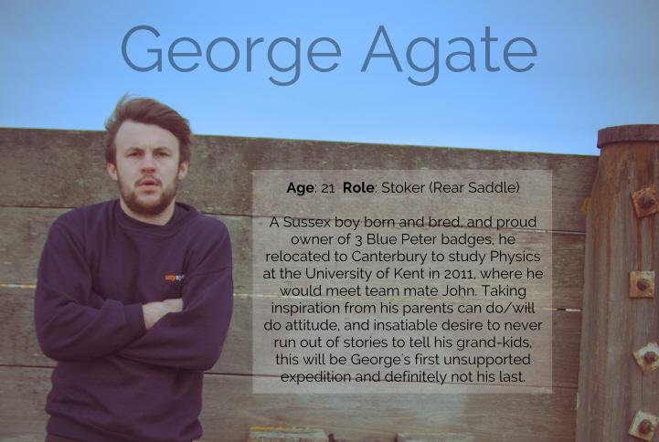 George Bio.jpg