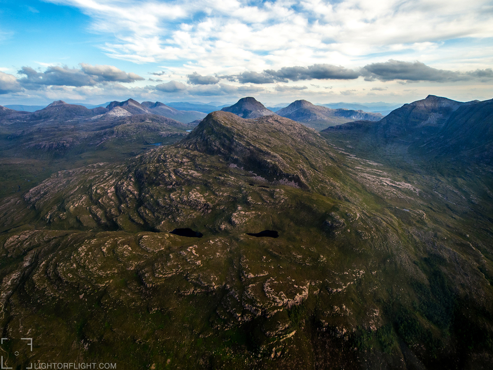 scotland A WW.jpg