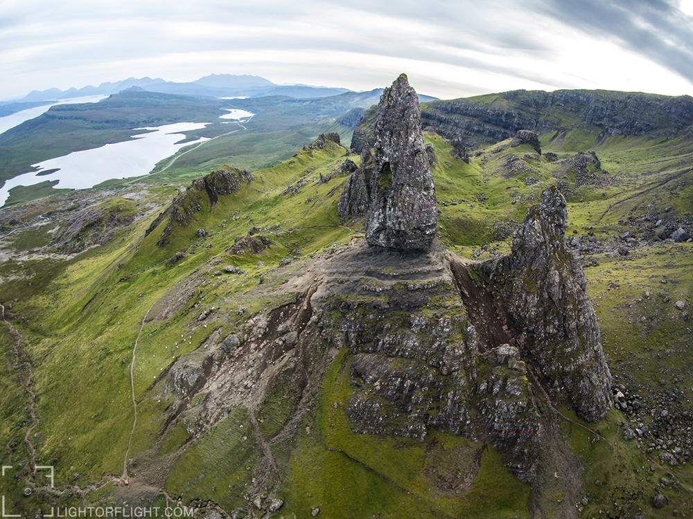 Scotland E.jpg