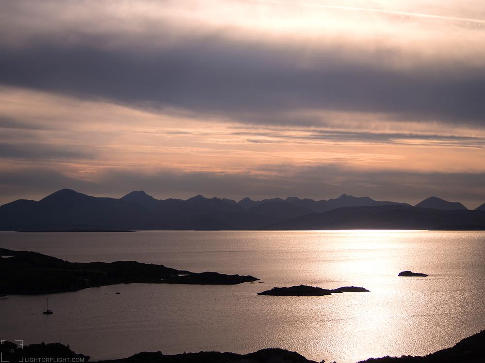 scotland f a WW.jpg
