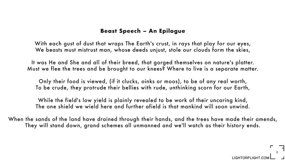 Beast Speech.jpg
