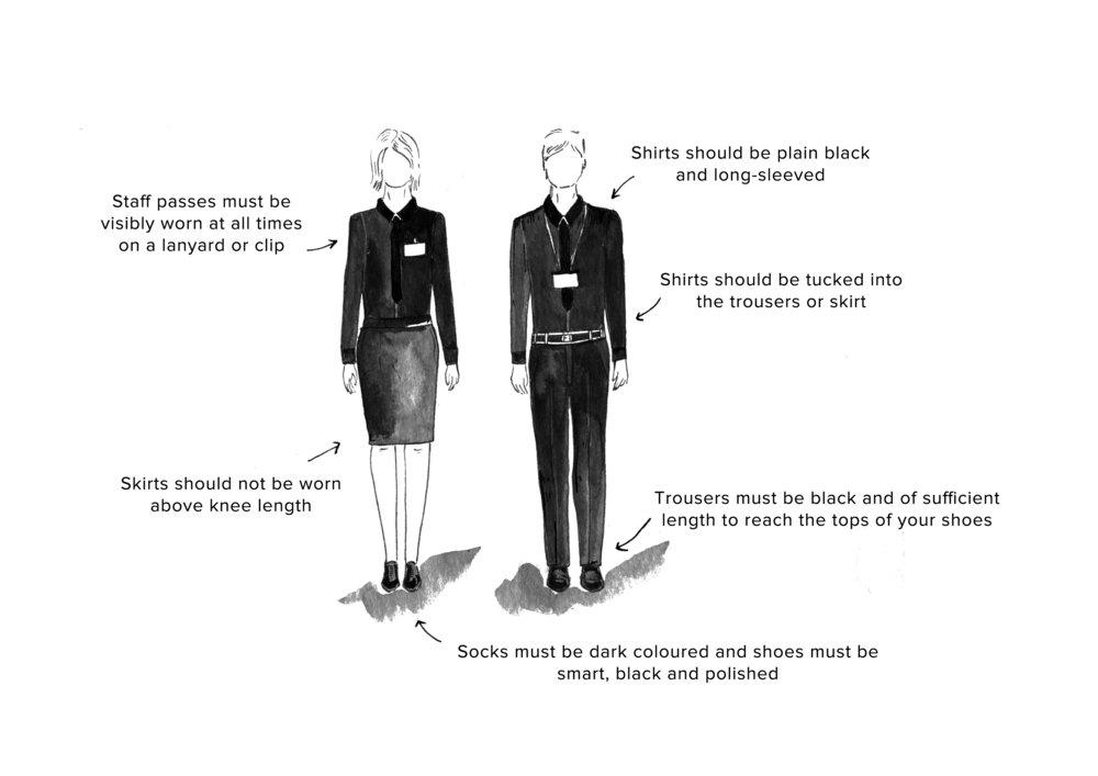 Artisan_uniform_font.jpg