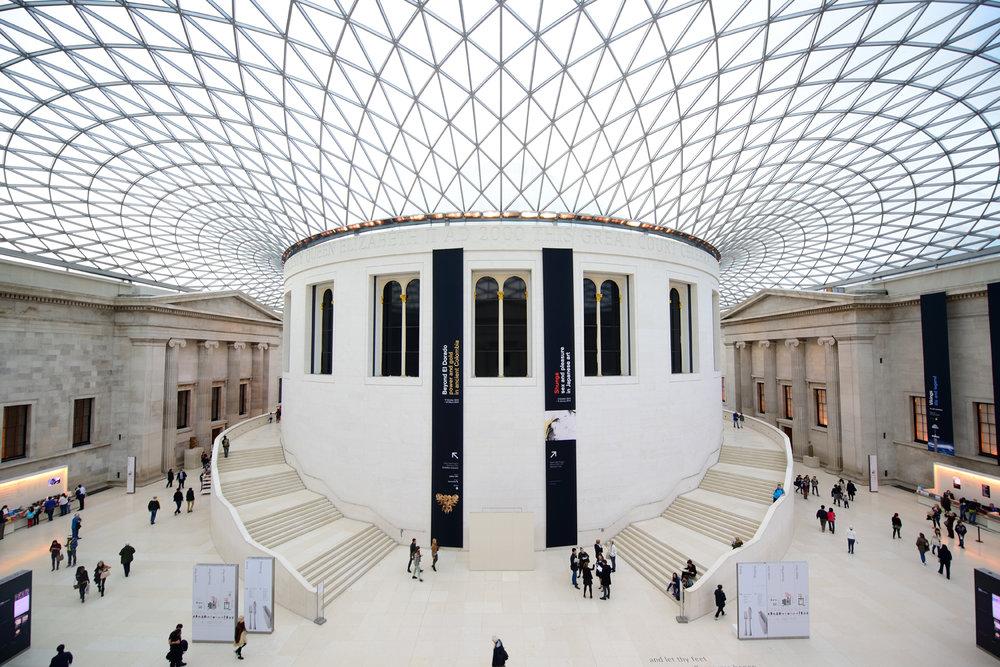 museumsticketingattractions -