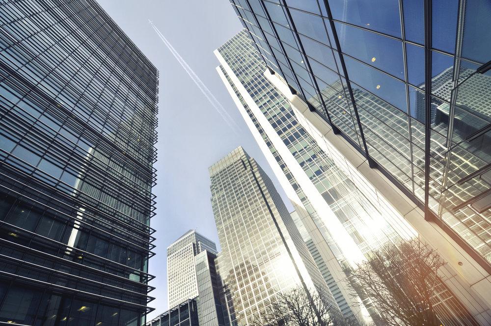corporaterecruitment -