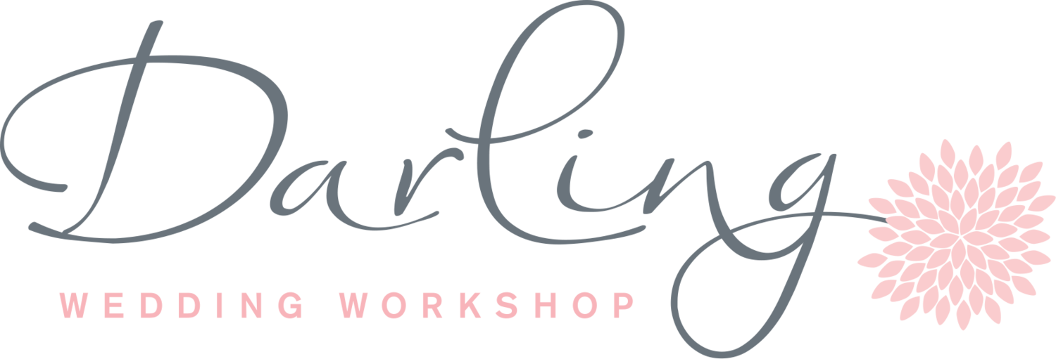 Darling Wedding Workshop