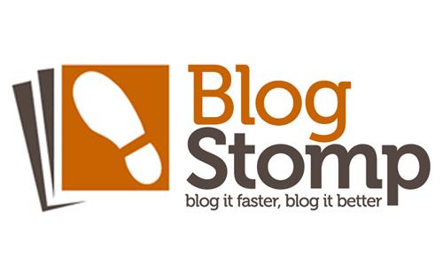 BlogStomp2.png