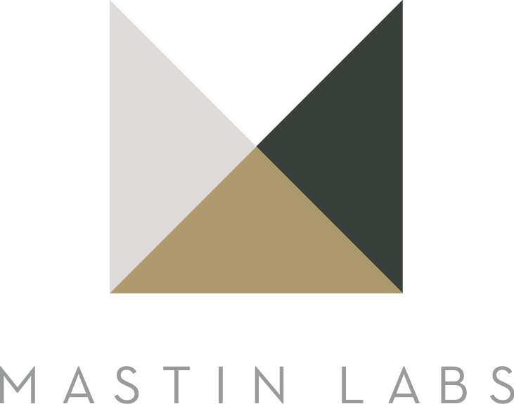 mastinlabs_logo_final_OUTLINED.flat.png