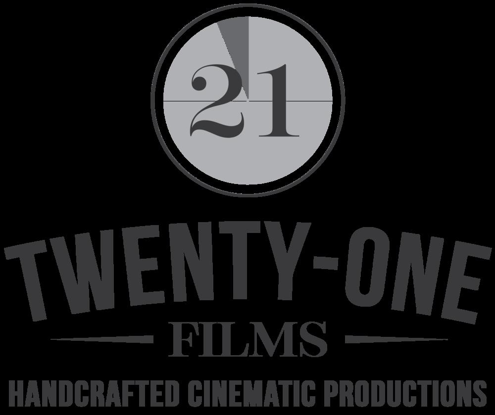 21FilmsHighRes.png