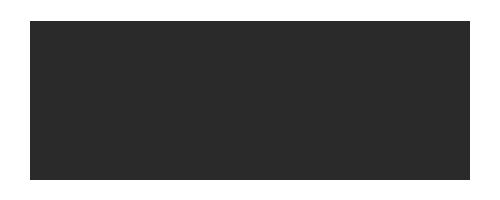 PASS-Logo-Dark.png