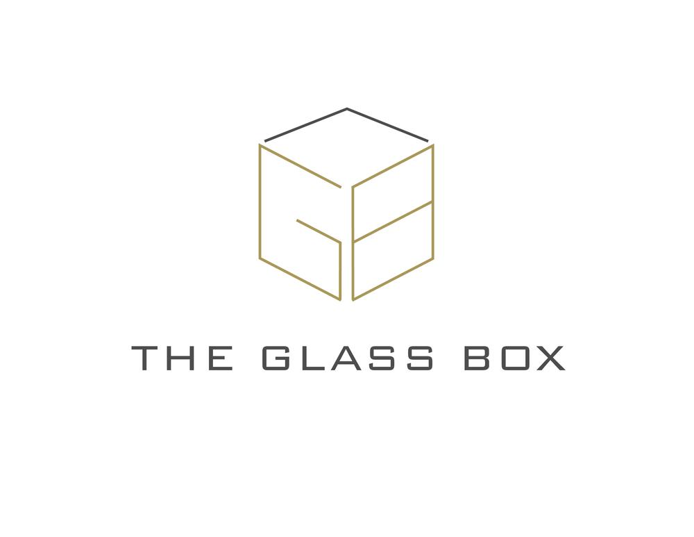 TheGlassBox_Logo_Final_CMYK.jpg