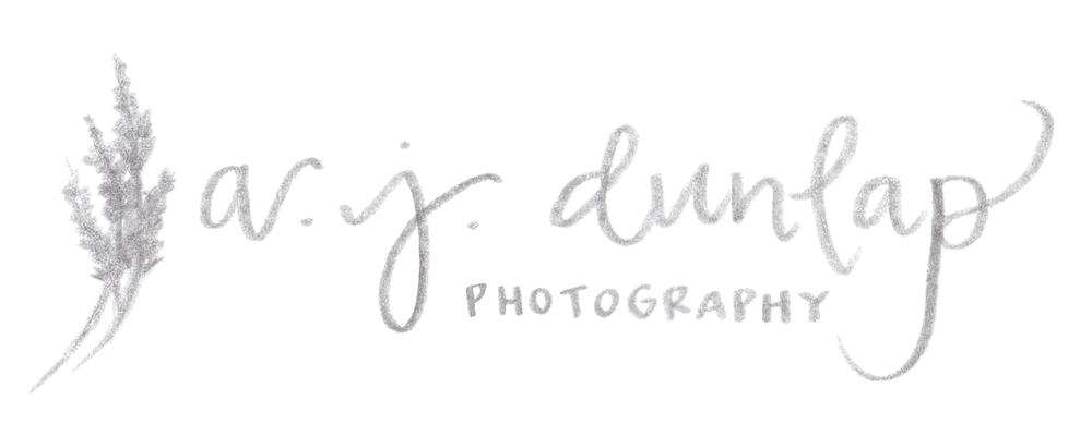 A.J. Dunlap Logo Final.png