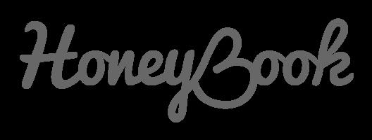 HoneyBook_logo_gray (530x200).png
