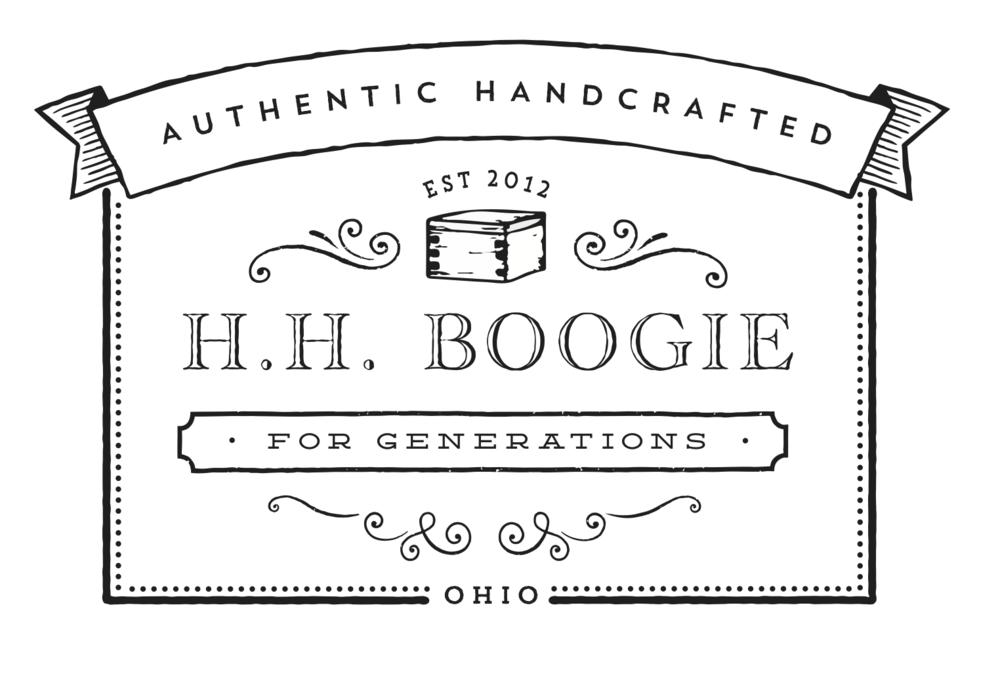 HHB-logo.png