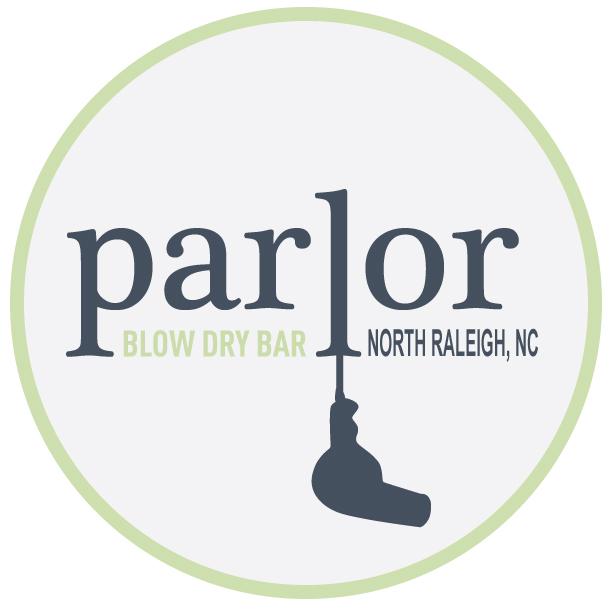 North-Raleigh-Logo.jpg