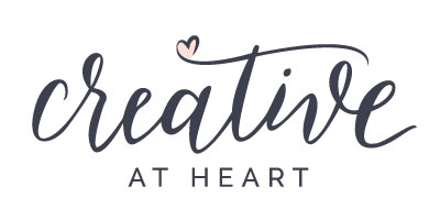 creative logo 2 (1).jpg