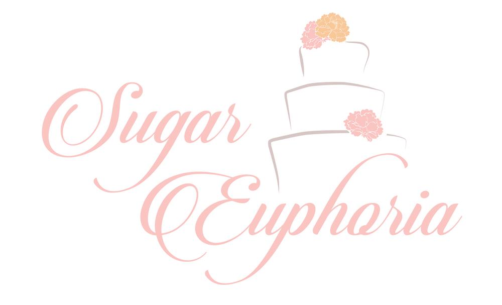 sugar euphoria.jpeg