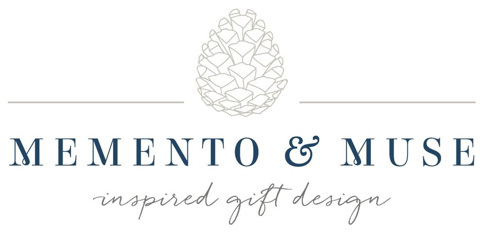 Memento&Muse-weblogo.jpg