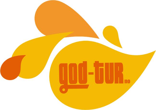 Logo God Tur.png