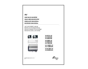 inverters - vehicle.jpg