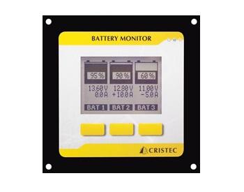 batterymonitoring.jpg