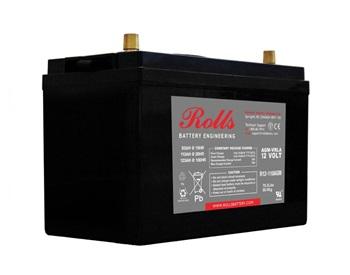 vehicle-batteries.jpg