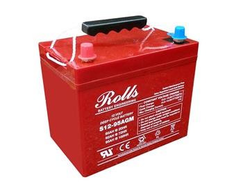 vehicle-s-batteries.jpg