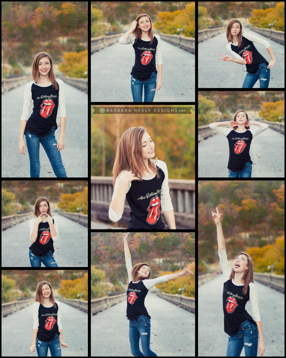springfield-mo-teen-photographer-rylee1.jpg