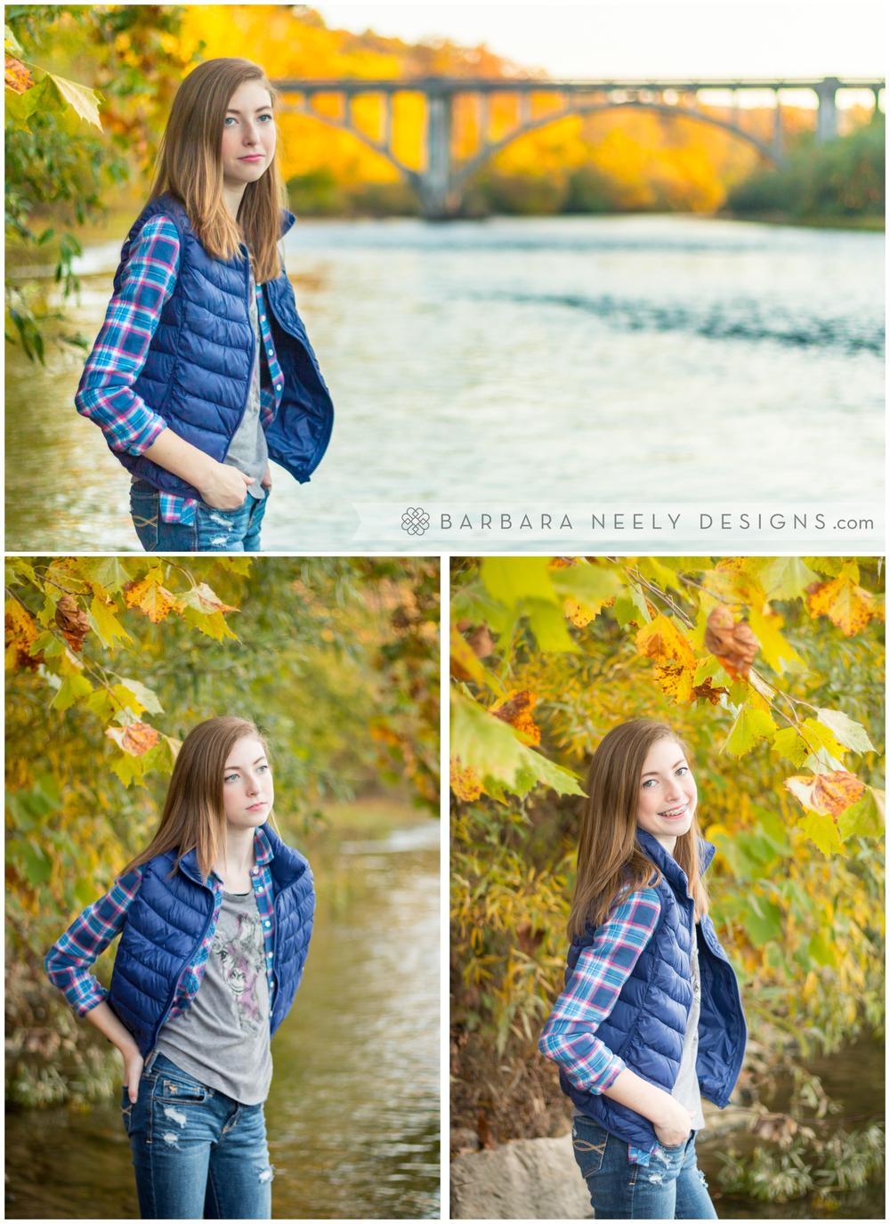 springfield-mo-teen-photographer-Rylee4.jpg