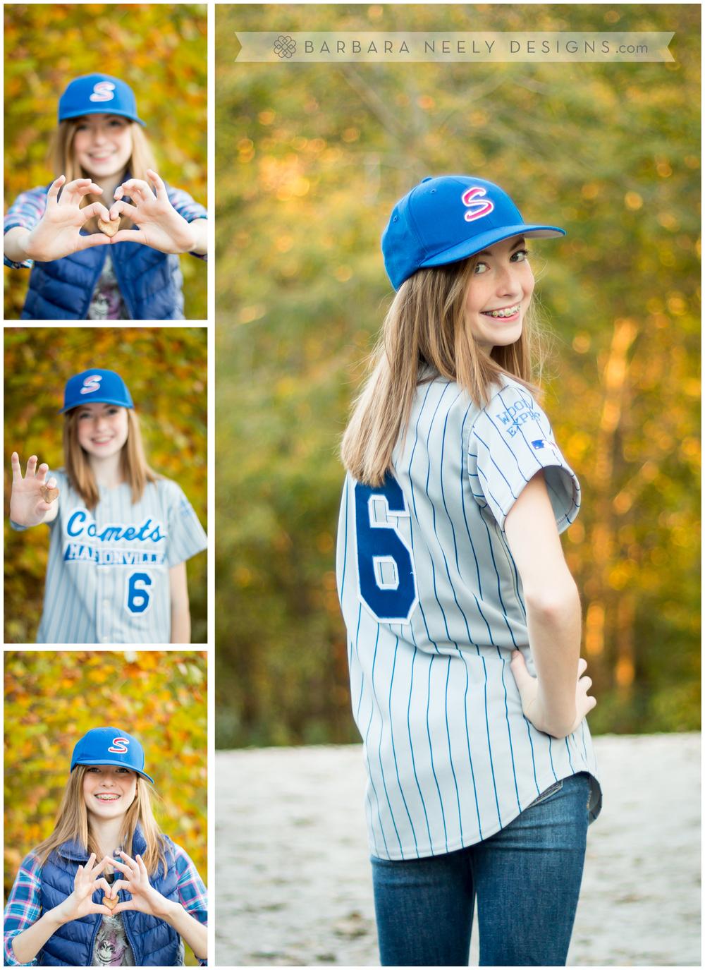 springfield-mo-teen-photographer-rylee5.jpg