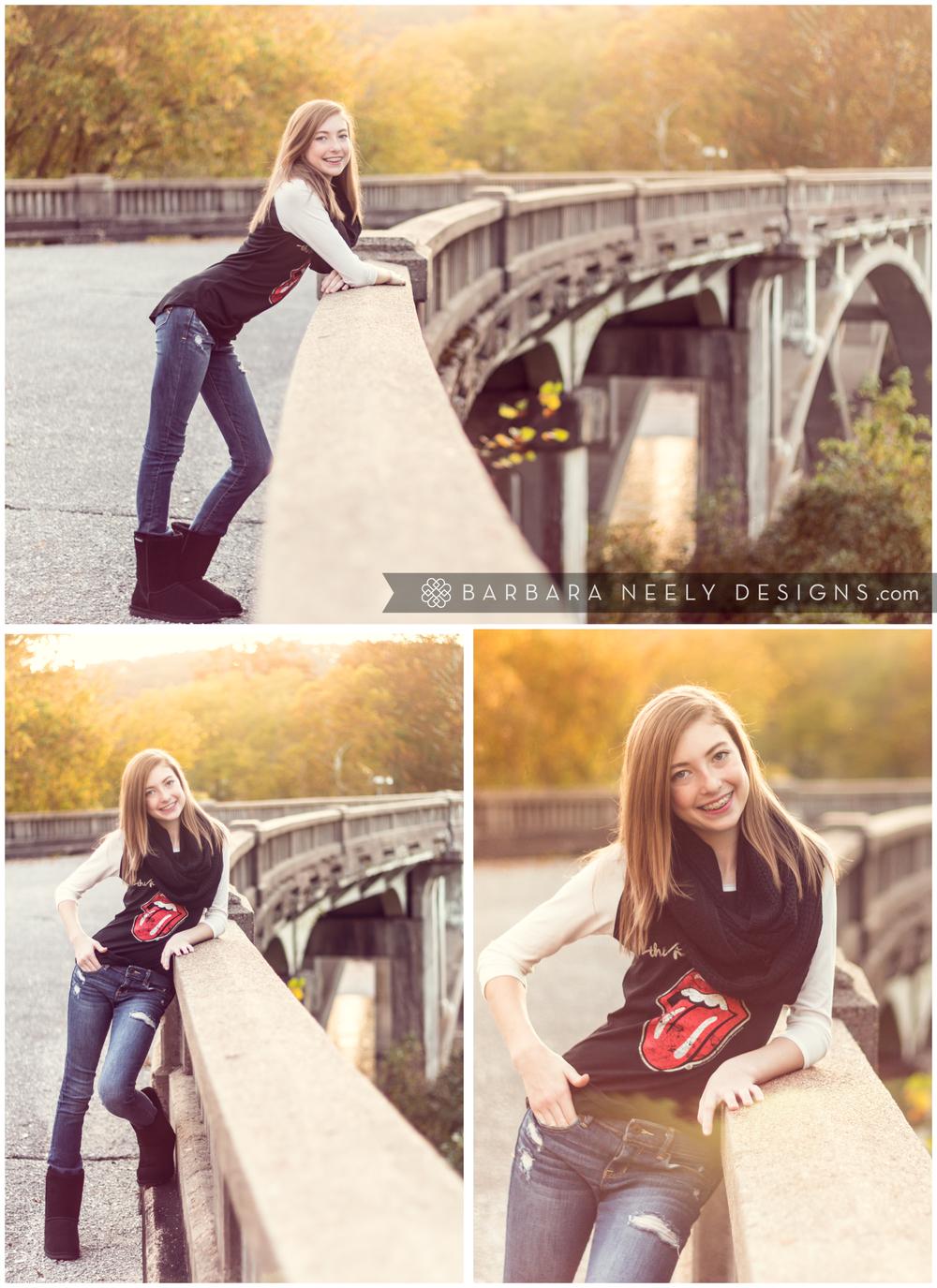 springfield-mo-teen-photographer-Rylee6.jpg