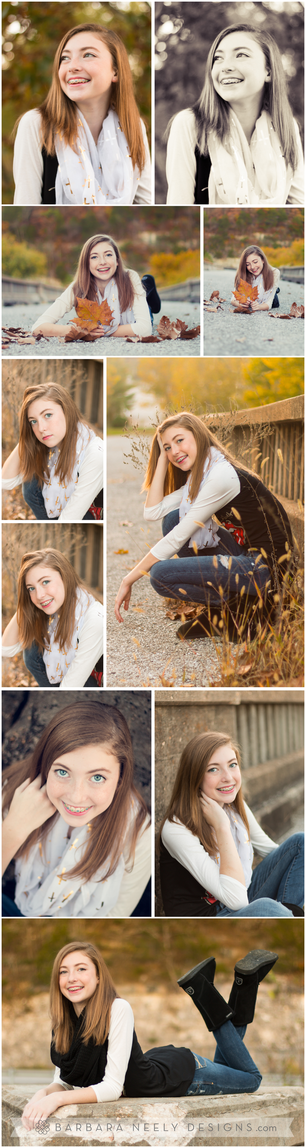 springfield-mo-teen-photographer-Rylee7.jpg