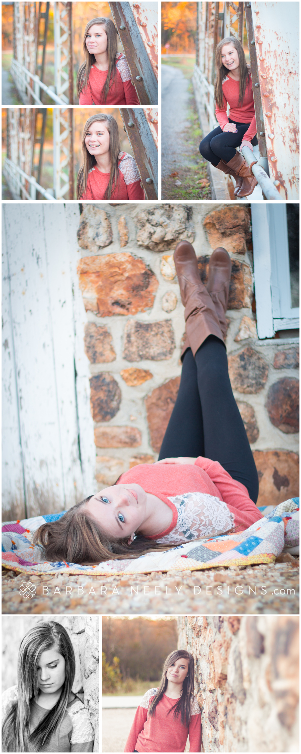 springfield-mo-senior-photographer-mandy6.jpg