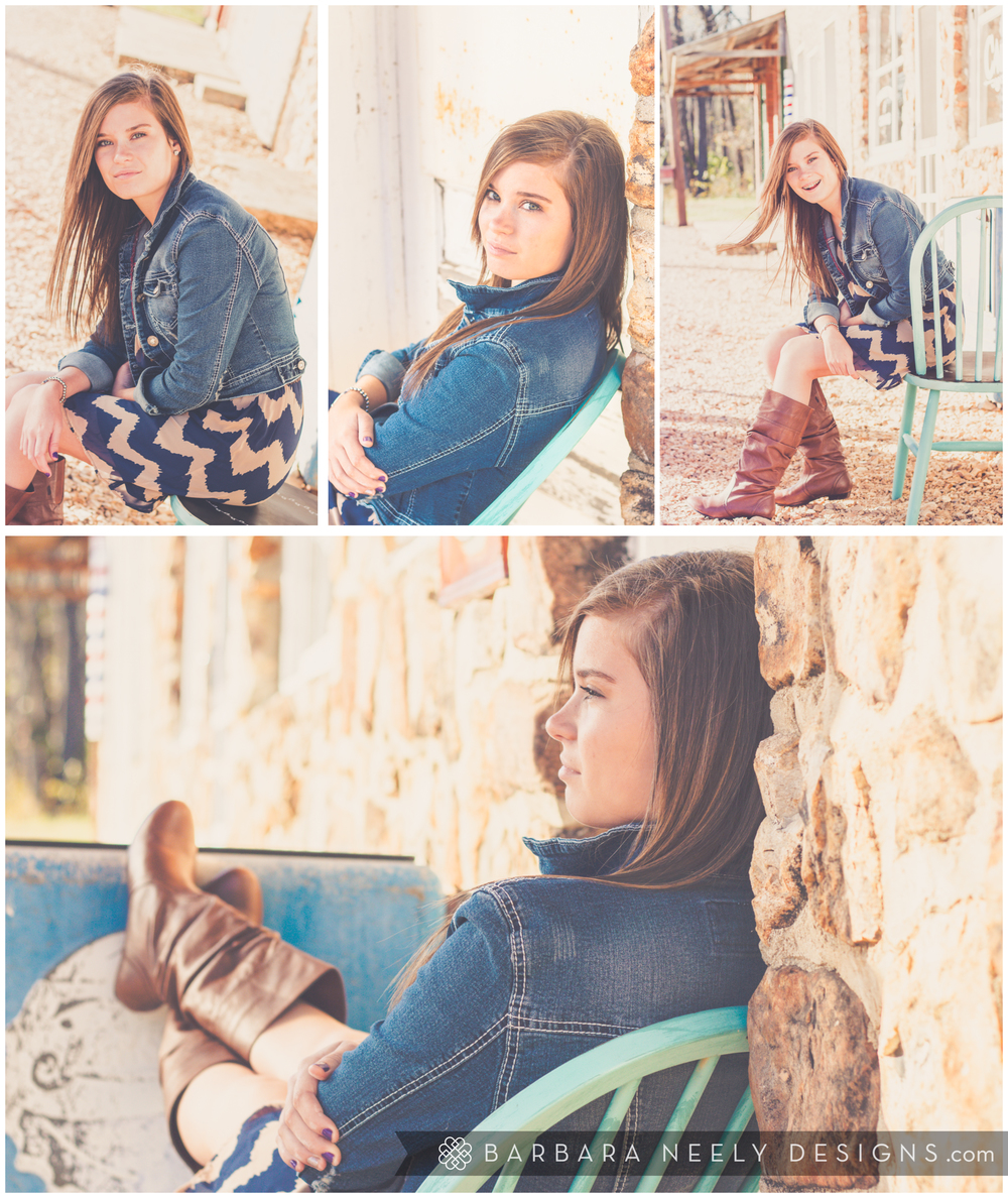 springfield-mo-senior-photographer-mandy2.jpg