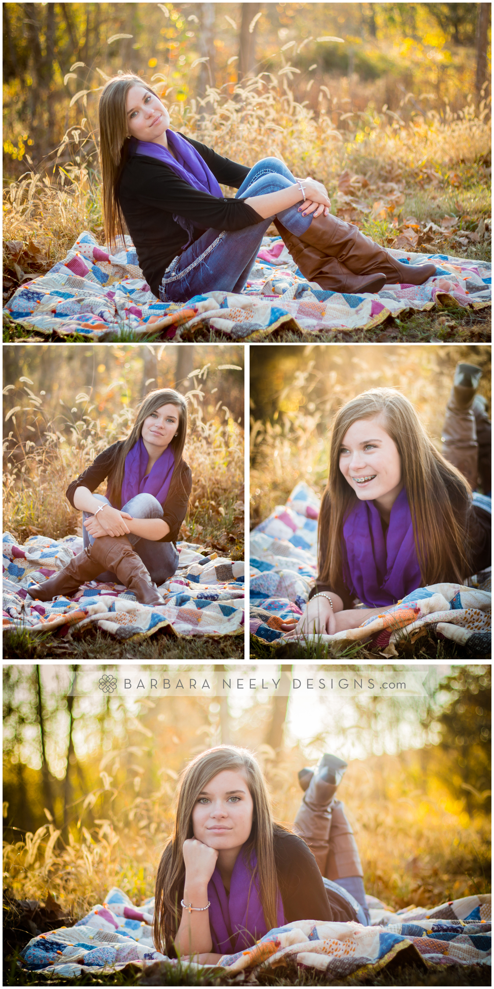 springfield-mo-senior-photographer-mandy3.jpg