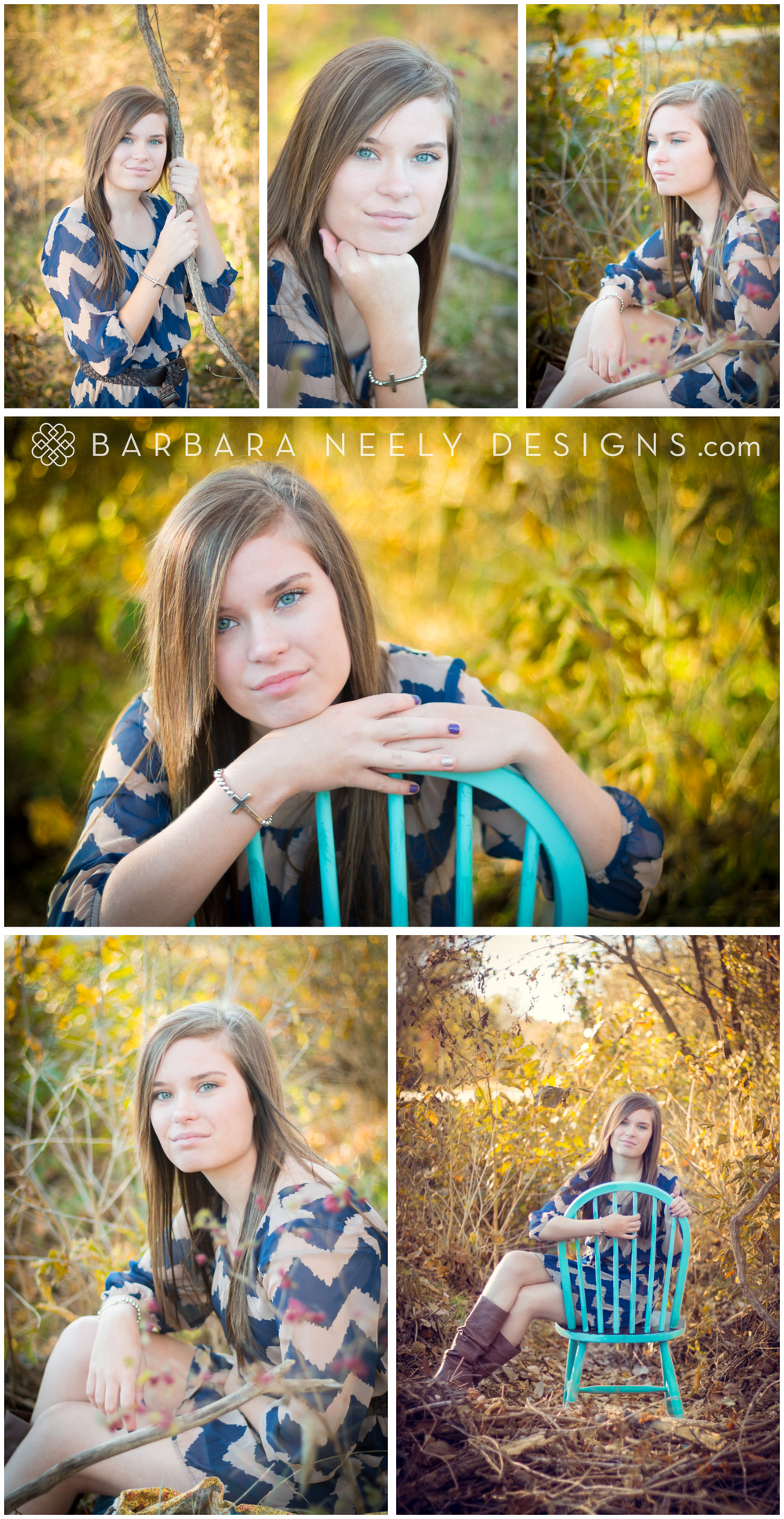 springfield-mo-senior-photographer-mandy1.jpg